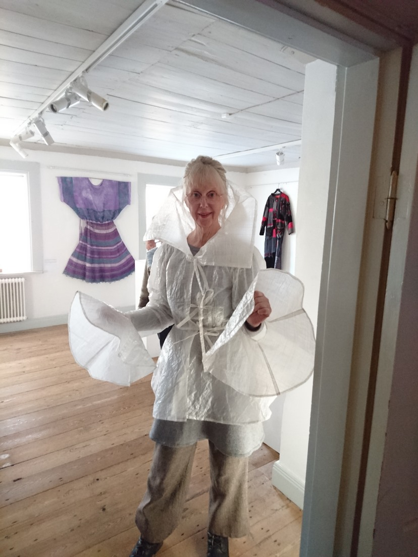 Birgitta Wennerling