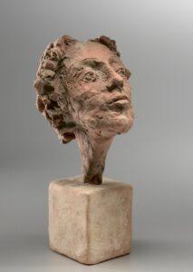 Anita Aperia (Terracotta)